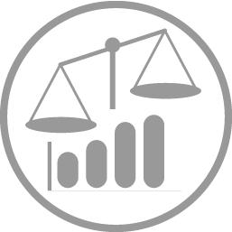 Svenska för ekonomer, jurister, samhällsvetare