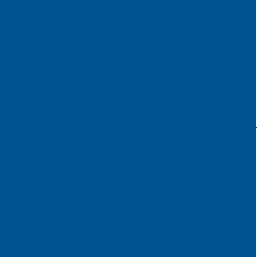 Svenska för bagare